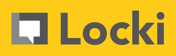 locki_icon_w_bg